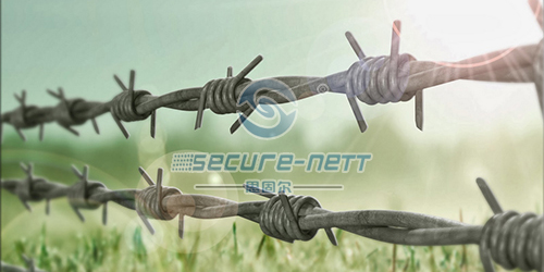 Double Twist barbed wire fencing exporter