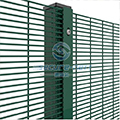 358 Security Anti-Climb Fence